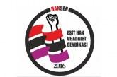 HAKSEN'den grev ve eylem uyarısı