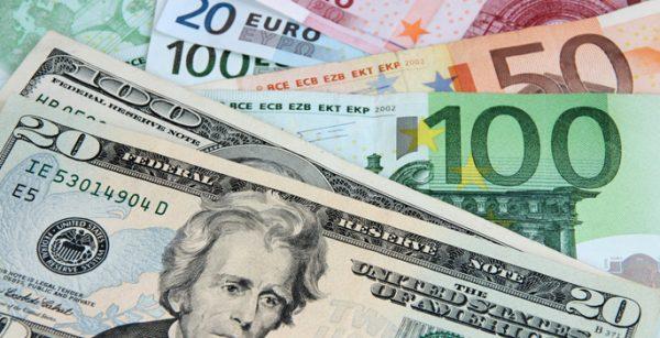 Photo of Dolar ne kadar? (25 Nisan dolar fiyatları)