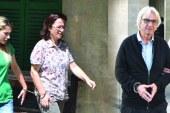 Kürtaj davasında ikinci karar: Toplam 11 yıl hapis