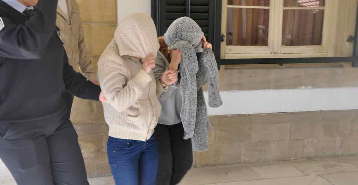 Photo of Pişmanlıktan gözyaşlarına boğuldular