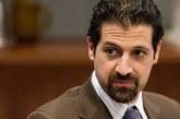 Talabani'den 'Kerkük' yorumu