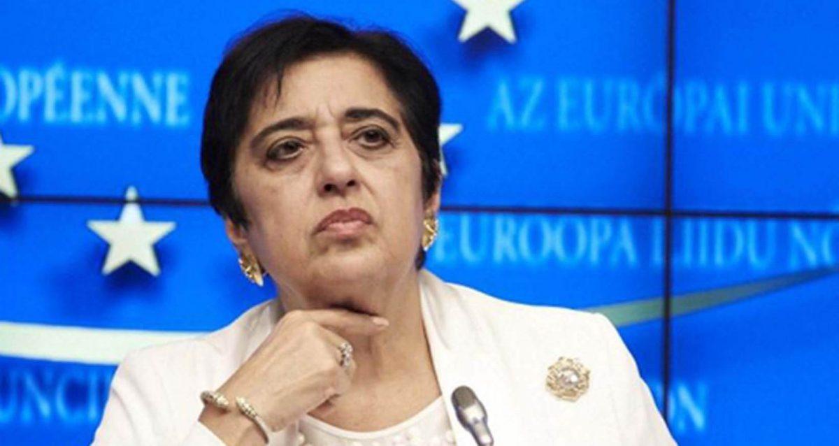 Photo of Markulli: Enosis kararı, müzakerelere yönelik darbedir