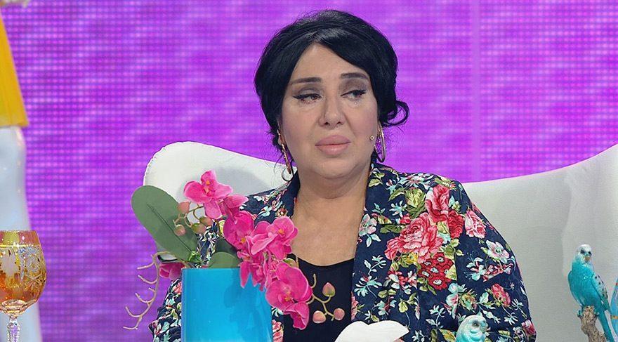 Photo of Nur Yerlitaş'tan koca açıklaması