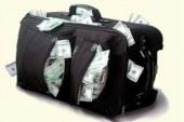 Para kambiyo yasasına aykırı hareket