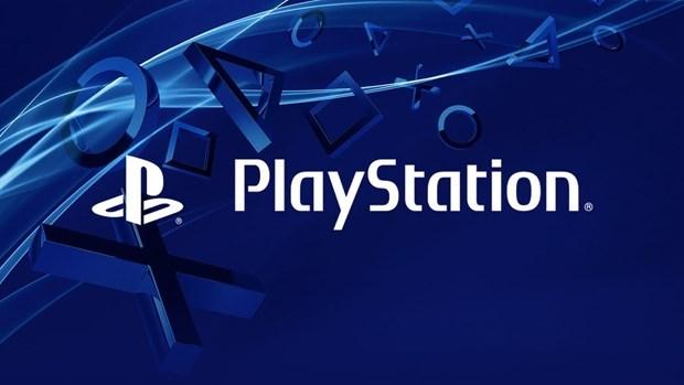 Sony, PlayStation 3'ün fişini çekti