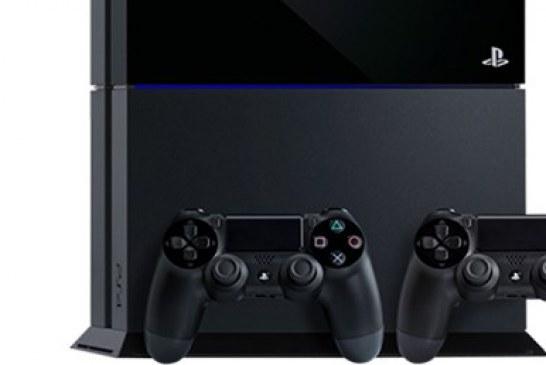Sony'den beklenen açıklama geldi