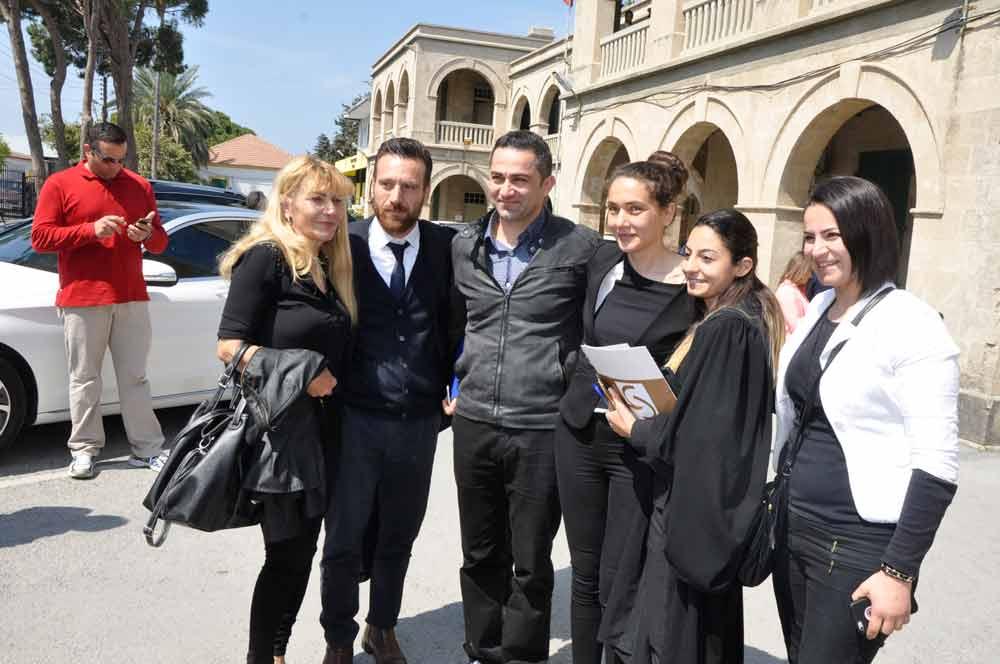 Photo of Son söz Yüksek Mahkeme'nin