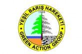 Yeşil Barış Hareketi Lapta'da eylemcilerin yanında olacağını açıkladı