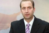 Yorgos Lukaidis: AKEL'i dinlemiş olsalardı…