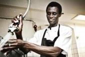Bulaşıkçılıktan Patronluğa Uzanan Yol: İşte Gambiyalı Ali Sonko'nun Başarı Hikâyesi