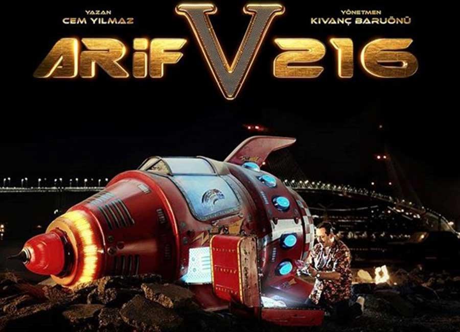 arifV216