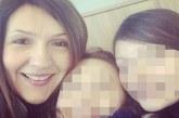 Londra'daki saldırıda Kıbrıslı kadın hayatını kaybetti