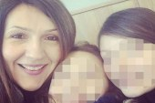 Londra'daki saldırıda Kıbrıslı Aysha Frade hayatını kaybetti