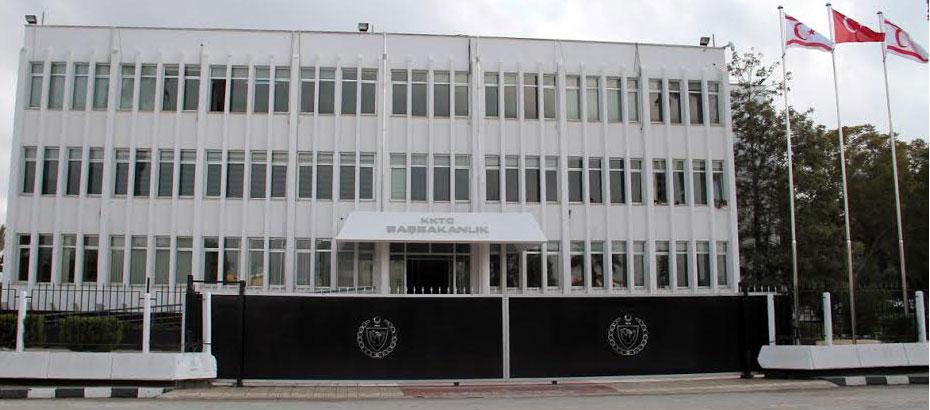 Photo of Karpaz Koordinasyon Komitesi yeni kararlar açıkladı… Market ve Eczaneler 08.00-12.00 arası açık olacak