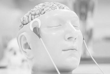 Facebook zihin okuma cihazları geliştiriyor olabilir!
