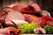 'Pahalı etin sorumlusu kasaplar'