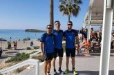 BRO Triatlon Team sezona hazır
