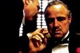'The Godfather' ile ilgili o gerçeği kimse bilmiyordu!