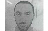 Hapisten kaçan firari KKTC'de yakalandı!