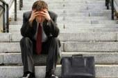 Güney Kıbrıs'ta Her 3 Kişiden Biri İşsiz