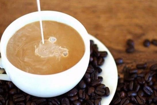 Fazla kahve tüketmenin bir zararı daha çıktı