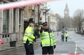İngiltere'deki terör saldırısını DAEŞ üstlendi!