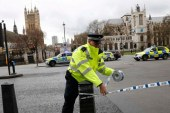 Londra saldırısı hakkında bilinenler