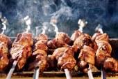 Mangal alışkanlığı olanlar kolon kanserine dikkat