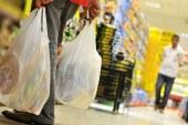 Türkiye'de naylon poşetler yasaklanıyor