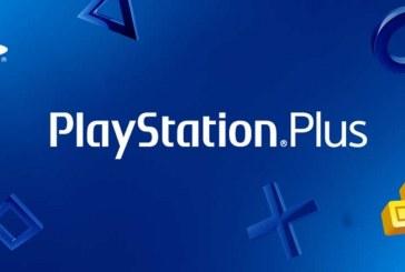 PlayStation Plus için bu ay ücretsiz olan oyunlar açıklandı