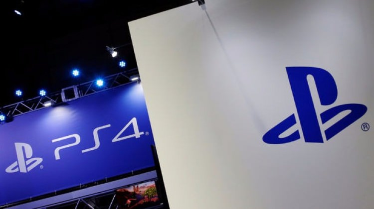 Photo of PlayStation oyunseverlere müjdeyi verdi!