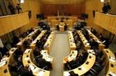 Enosis kararı Rum meclisinde