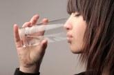 Su içemeyenlere öneriler