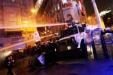 Avrupa Konseyi: Türkiye otokrasiye sürükleniyor