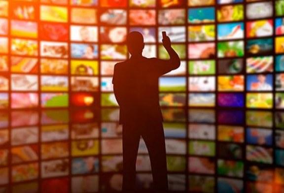 CIA akıllı telefonları, TV'leri hack'ledi
