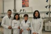 Kıbrıs Bademi Kolon Kanserini Önlüyor