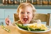 Çocuğunuzun iştahını artıracak 9 öneri