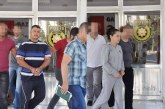Pense ile tecavüze toplam 20 YIL hapis