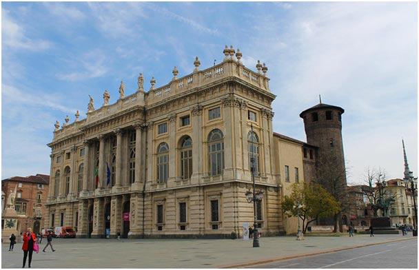 İtalya'da Görülmesi Gereken Tarihi Müzeler