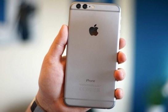 iPhone 8'den kötü haber