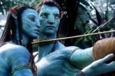 Avatar'ın gösterim tarihi belli oldu
