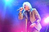 Bob Geldof: Adayı birleştirin