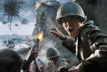 Call of Duty serisi neden köklerine dönüyor?