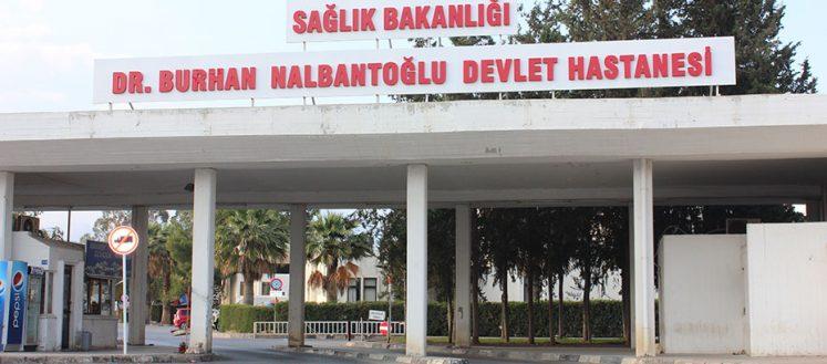 Photo of Yurttaş endişeli