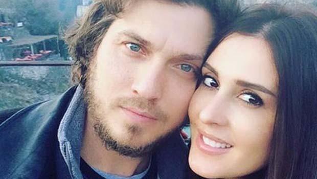 Photo of Ebru Destan: Dövme yüzünden boşanıyorum!