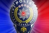 Türkiye'de FETÖ soruşturması: 9 bin 103 polis açığa alındı