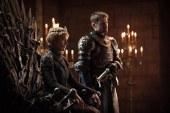Game Of Thrones'un 7. sezonundaki kılıç gizemi