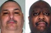 ABD'de bir günde iki idam