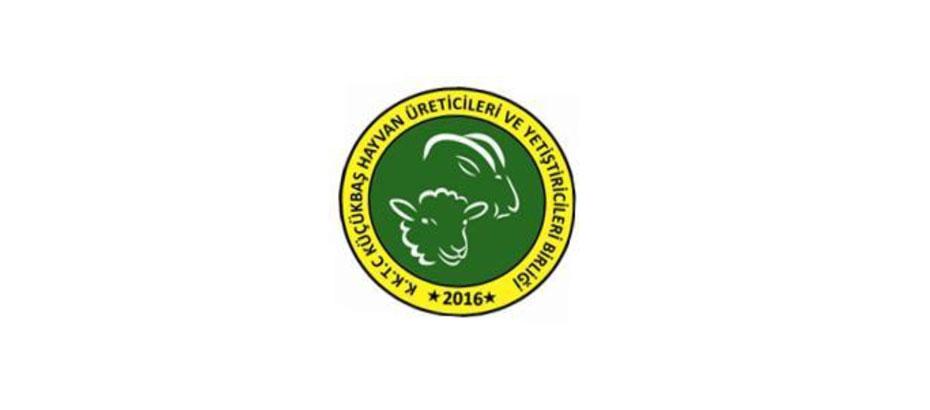 Küçükbaş Hayvan Üreticileri ve Yetiştiricileri Birliği
