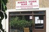 KAR-İŞ öğrenci taşımacılığını durdurma kararı aldı